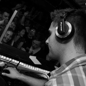 Dj Dudukid - House Mix
