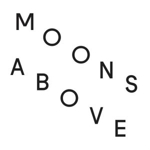 Moons Above 04/08/14