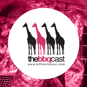 The BBQcast 2014