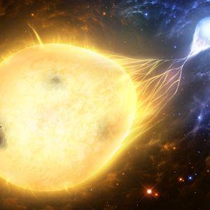 Solar_Quantum