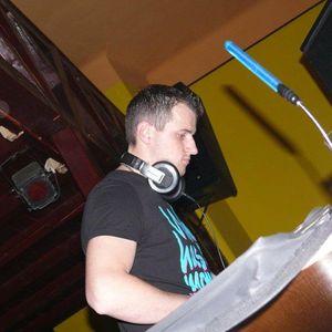 Komerc Promo - Mix by DjRollar (Nov.2010 www.djrollar.ro)