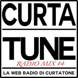 CurtaTune Radio Mix #4