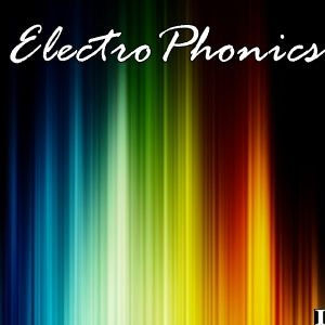 ElectroPhonic
