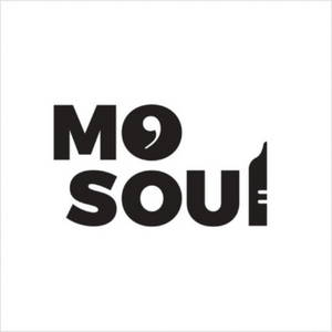 Mo'Soul #5