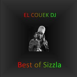 Best of Sizzla