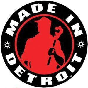 Detroit Bangs