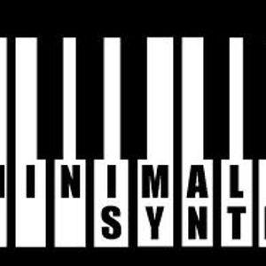 Minimaleando Synth-Guitar