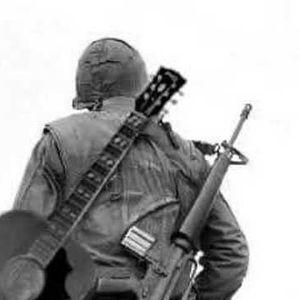 The Vietnam War Chillout Mix