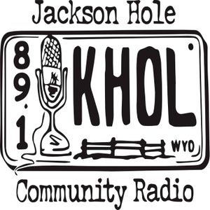 Ask The Vets on KHOL 1.15.17