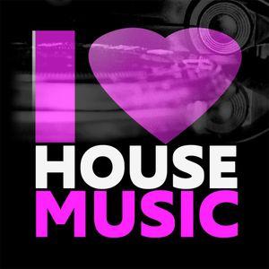 Dj giza november 2012 house music mix by djgiza slobodan for House music 2012