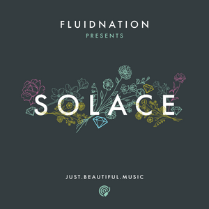 FLUIDNATION   SOLACE