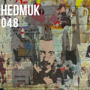 Underclass - HEDMUK Exclusive Mix
