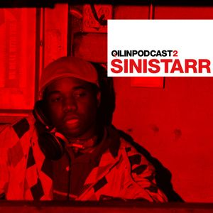 Qilin-Podcast-02-Sinistarr