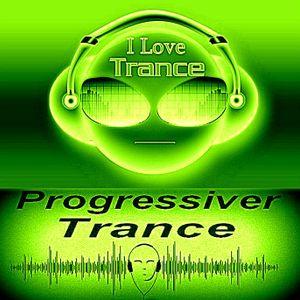 > I Love Trance < Ep.23