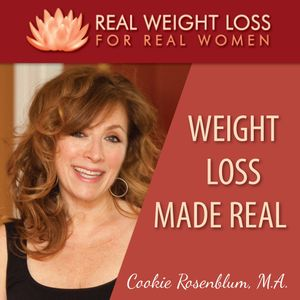Episode 51: The Best Question to Ask Yourself that Helps Solve Your Weight Loss Issues