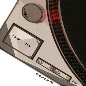 esarjay - 3345 mix