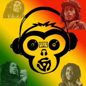 Bob Marley & The Wailers Mix