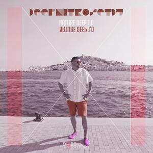 ★ DEEP NITRO SET DJ ★ NATURE DEEP 3.0