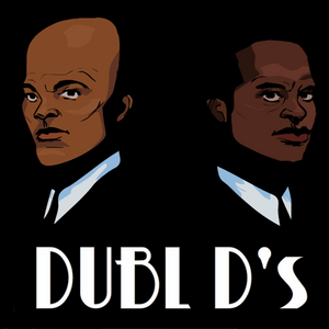 DuBL D's 172- Kanye and Fitness