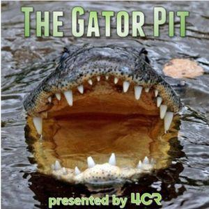 TGP #80: Drain the Swamp