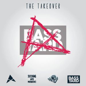 Magnum Bass Teaser (The Takeover)