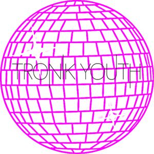 Tronik Youth May 2010 Mix