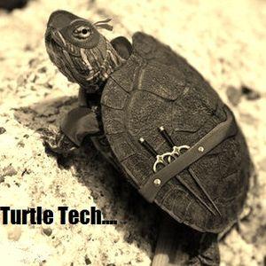 Fyl_Turtle_Tech_Episode_One_(The_Beginning)