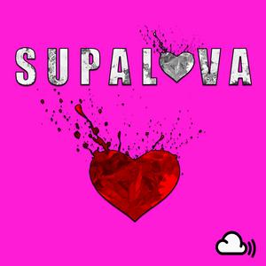 Vannelli Bros @ Supalova live on m2o | 10/05/2013