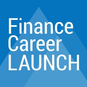FCL 044 Pursuing Your Passion AND a Finance Career
