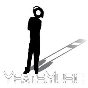 Yeats Music Vol.090