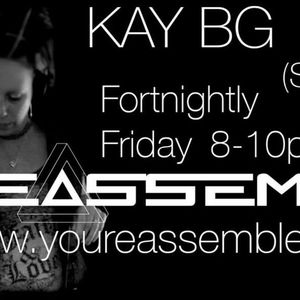 Soundz Like Bass Penthouse show on Re-assemble radio on 17/4/15 DJs GR4N7BOY, C4D3NC3,BABZ,NEXSUZ