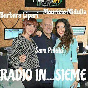 Radio In..sieme (puntata del 03-01-2015)