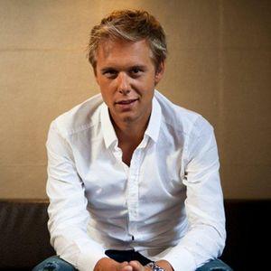 Armin van Buuren - A State of Trance, ASOT 685 - 16-10-2014