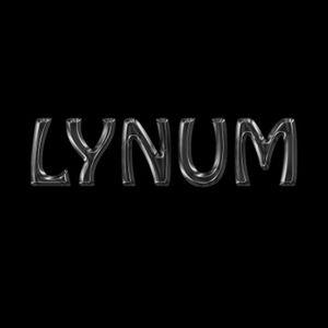 Lynum - Yearmix 2016