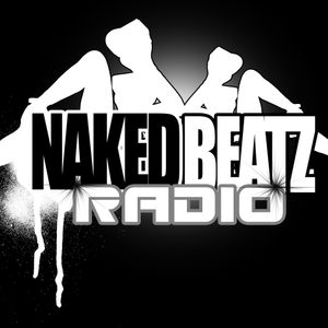Nakedbeatz Radio Upfront Super Sunday