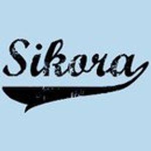 Radio Ready--DJ Sikora--Winter Breaks