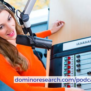 How Much Does it Cost to Successfully Market Your Podcast? [Ep 27]