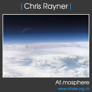 Chris Rayner - At.mosphere