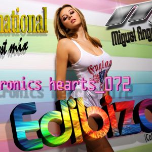 ELECTRONICS HEARTS_072_MIGUEL ANGEL CASTELLINI_INTERNATIONAL GUEST MIX @ EDIBIZA (COLOMBIA)_2012 EDI