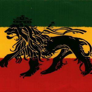 reggaestep