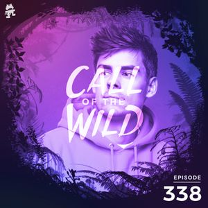 338 - Monstercat: Call of the Wild (Fairlane Takeover)