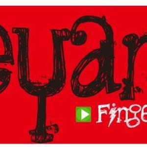 Dubstep Mixtape 7 April 2012