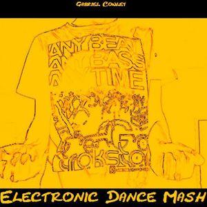 Electronic Dance Mash 3