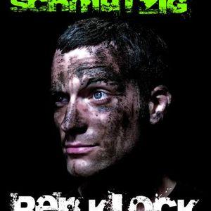 Ben Klock @ Panoptikum Club, Kassel 29.08.2009