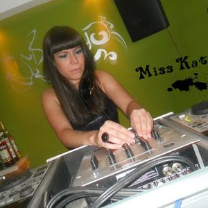 Miss Katiak @ Liquid Radio (2)