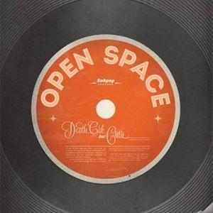 L'Open Space 28 - Kabaret