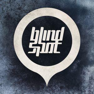 Dr Hoffmann - Blind Spot 279