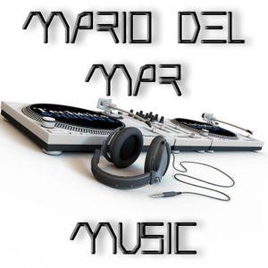 Mario Del Mar - House Legacy Ep.4 (Progressive-House Mix)