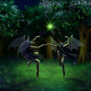 Hellios Project - Dance Of Nereids