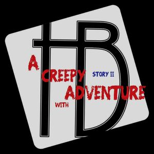 A creepy adventure with story II: HellBeat Records